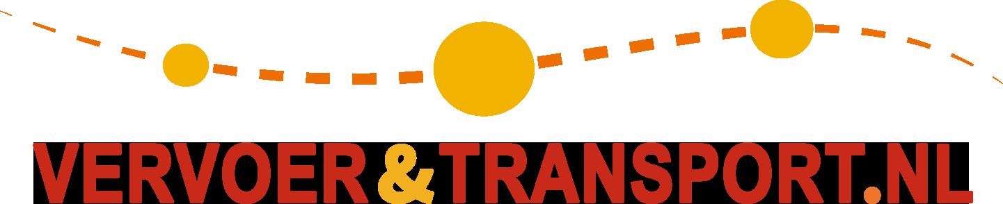 E J Van De Bunt Bouw En Transport Werkzaamheden In Dronten